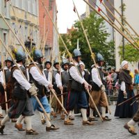 31-07-2016_Wallenstein-Sommer-2016_Memmingen_Auszug-Wallenstein_Poeppel_0254
