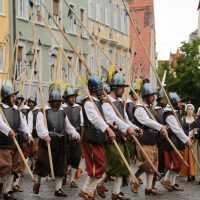 31-07-2016_Wallenstein-Sommer-2016_Memmingen_Auszug-Wallenstein_Poeppel_0258