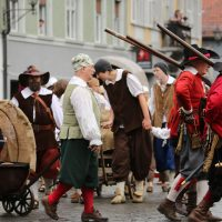 31-07-2016_Wallenstein-Sommer-2016_Memmingen_Auszug-Wallenstein_Poeppel_0269