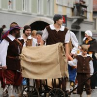 31-07-2016_Wallenstein-Sommer-2016_Memmingen_Auszug-Wallenstein_Poeppel_0270