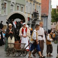 31-07-2016_Wallenstein-Sommer-2016_Memmingen_Auszug-Wallenstein_Poeppel_0271