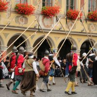 31-07-2016_Wallenstein-Sommer-2016_Memmingen_Auszug-Wallenstein_Poeppel_0272
