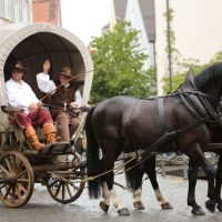 31-07-2016_Wallenstein-Sommer-2016_Memmingen_Auszug-Wallenstein_Poeppel_0274
