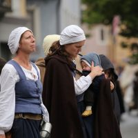 31-07-2016_Wallenstein-Sommer-2016_Memmingen_Auszug-Wallenstein_Poeppel_0279