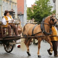 31-07-2016_Wallenstein-Sommer-2016_Memmingen_Auszug-Wallenstein_Poeppel_0282