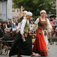31-07-2016_Wallenstein-Sommer-2016_Memmingen_Auszug-Wallenstein_Poeppel_0284