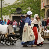 31-07-2016_Wallenstein-Sommer-2016_Memmingen_Auszug-Wallenstein_Poeppel_0287
