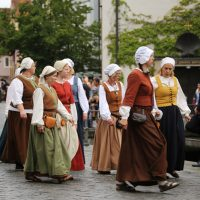 31-07-2016_Wallenstein-Sommer-2016_Memmingen_Auszug-Wallenstein_Poeppel_0413