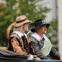 31-07-2016_Wallenstein-Sommer-2016_Memmingen_Auszug-Wallenstein_Poeppel_0419