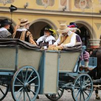 31-07-2016_Wallenstein-Sommer-2016_Memmingen_Auszug-Wallenstein_Poeppel_0424
