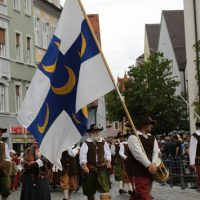 31-07-2016_Wallenstein-Sommer-2016_Memmingen_Auszug-Wallenstein_Poeppel_0430