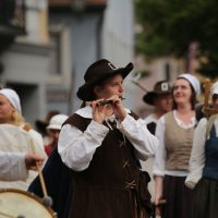 31-07-2016_Wallenstein-Sommer-2016_Memmingen_Auszug-Wallenstein_Poeppel_0433