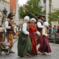 31-07-2016_Wallenstein-Sommer-2016_Memmingen_Auszug-Wallenstein_Poeppel_0438