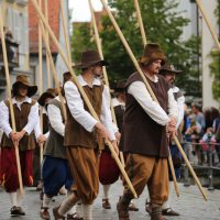 31-07-2016_Wallenstein-Sommer-2016_Memmingen_Auszug-Wallenstein_Poeppel_0443