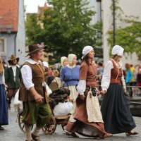 31-07-2016_Wallenstein-Sommer-2016_Memmingen_Auszug-Wallenstein_Poeppel_0445