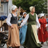 31-07-2016_Wallenstein-Sommer-2016_Memmingen_Auszug-Wallenstein_Poeppel_0448