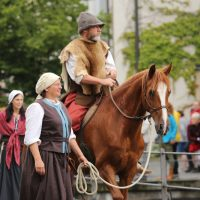 31-07-2016_Wallenstein-Sommer-2016_Memmingen_Auszug-Wallenstein_Poeppel_0450