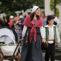 31-07-2016_Wallenstein-Sommer-2016_Memmingen_Auszug-Wallenstein_Poeppel_0451