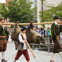 31-07-2016_Wallenstein-Sommer-2016_Memmingen_Auszug-Wallenstein_Poeppel_0472