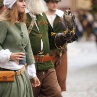 31-07-2016_Wallenstein-Sommer-2016_Memmingen_Auszug-Wallenstein_Poeppel_0473