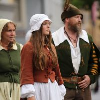 31-07-2016_Wallenstein-Sommer-2016_Memmingen_Auszug-Wallenstein_Poeppel_0477