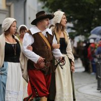 31-07-2016_Wallenstein-Sommer-2016_Memmingen_Auszug-Wallenstein_Poeppel_0483