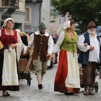 31-07-2016_Wallenstein-Sommer-2016_Memmingen_Auszug-Wallenstein_Poeppel_0484