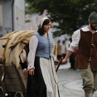 31-07-2016_Wallenstein-Sommer-2016_Memmingen_Auszug-Wallenstein_Poeppel_0485