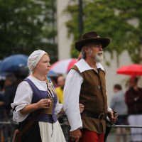 31-07-2016_Wallenstein-Sommer-2016_Memmingen_Auszug-Wallenstein_Poeppel_0490