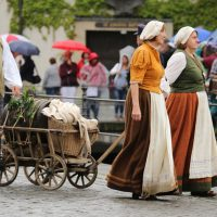 31-07-2016_Wallenstein-Sommer-2016_Memmingen_Auszug-Wallenstein_Poeppel_0492