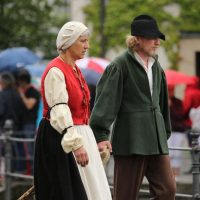 31-07-2016_Wallenstein-Sommer-2016_Memmingen_Auszug-Wallenstein_Poeppel_0496