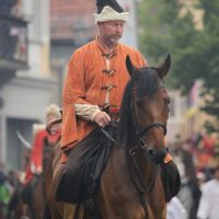 31-07-2016_Wallenstein-Sommer-2016_Memmingen_Auszug-Wallenstein_Poeppel_0512