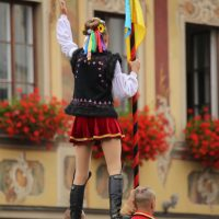 31-07-2016_Wallenstein-Sommer-2016_Memmingen_Auszug-Wallenstein_Poeppel_0536