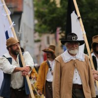 31-07-2016_Wallenstein-Sommer-2016_Memmingen_Auszug-Wallenstein_Poeppel_0543
