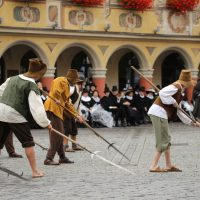 31-07-2016_Wallenstein-Sommer-2016_Memmingen_Auszug-Wallenstein_Poeppel_0553