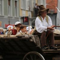 31-07-2016_Wallenstein-Sommer-2016_Memmingen_Auszug-Wallenstein_Poeppel_0556