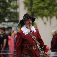 31-07-2016_Wallenstein-Sommer-2016_Memmingen_Auszug-Wallenstein_Poeppel_0568