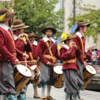 31-07-2016_Wallenstein-Sommer-2016_Memmingen_Auszug-Wallenstein_Poeppel_0577