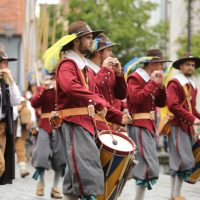 31-07-2016_Wallenstein-Sommer-2016_Memmingen_Auszug-Wallenstein_Poeppel_0578