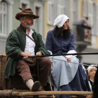 31-07-2016_Wallenstein-Sommer-2016_Memmingen_Auszug-Wallenstein_Poeppel_0584