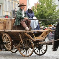 31-07-2016_Wallenstein-Sommer-2016_Memmingen_Auszug-Wallenstein_Poeppel_0585