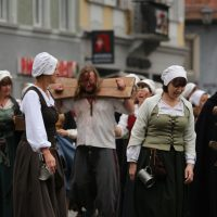 31-07-2016_Wallenstein-Sommer-2016_Memmingen_Auszug-Wallenstein_Poeppel_0586