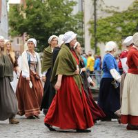 31-07-2016_Wallenstein-Sommer-2016_Memmingen_Auszug-Wallenstein_Poeppel_0591