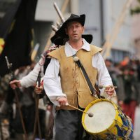 31-07-2016_Wallenstein-Sommer-2016_Memmingen_Auszug-Wallenstein_Poeppel_0598