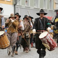 31-07-2016_Wallenstein-Sommer-2016_Memmingen_Auszug-Wallenstein_Poeppel_0599