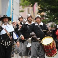 31-07-2016_Wallenstein-Sommer-2016_Memmingen_Auszug-Wallenstein_Poeppel_0617