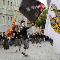 31-07-2016_Wallenstein-Sommer-2016_Memmingen_Auszug-Wallenstein_Poeppel_0625