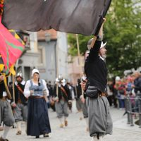 31-07-2016_Wallenstein-Sommer-2016_Memmingen_Auszug-Wallenstein_Poeppel_0626