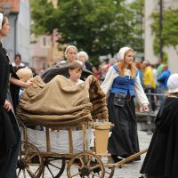 31-07-2016_Wallenstein-Sommer-2016_Memmingen_Auszug-Wallenstein_Poeppel_0636