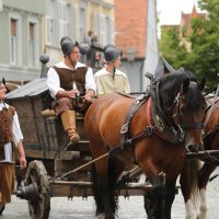 31-07-2016_Wallenstein-Sommer-2016_Memmingen_Auszug-Wallenstein_Poeppel_0645